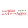 mirai_nishi